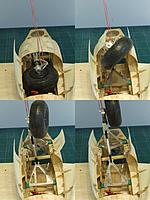 Name: DSCF7643x.jpg Views: 244 Size: 136.6 KB Description: The critical point is in sub image #2 when the tire and leg are nearest the doors.