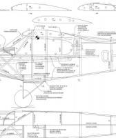 Name: pipercub-plan1.jpg Views: 2073 Size: 49.7 KB Description: