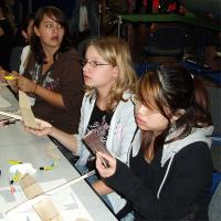 Name: 003a.jpg