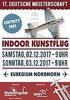 Name: Plakat-Modelflieger-weißes-Logo Große E-Mail-Ansicht.jpg Views: 43 Size: 78.8 KB Description: