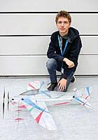 Name: E14 Standard-E-Mail-Ansicht.jpg Views: 57 Size: 121.0 KB Description: Lukas Maurer