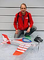 Name: E17 Standard-E-Mail-Ansicht.jpg Views: 60 Size: 161.0 KB Description: Ruedi Gallati (SUI)