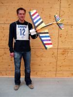 Name: 12-Ralf Zimmermann.jpg Views: 885 Size: 78.8 KB Description: