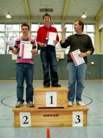 Name: P-6.jpg Views: 750 Size: 80.8 KB Description: Winners Indoor Pylon