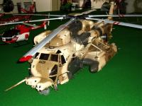 Name: Heli.jpg