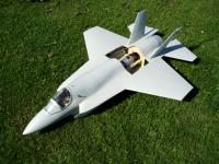 Name: F35B.jpg