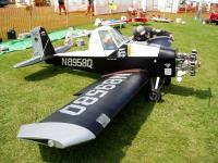 Name: E007.jpg