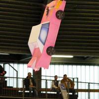 Name: 012.jpg Views: 1274 Size: 64.4 KB Description: Modern version of the flying Trabbi.