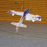 Name: 014.jpg Views: 1267 Size: 73.7 KB Description: Low level aerobatics with a Clik.