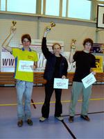 Name: 022.jpg Views: 1496 Size: 87.1 KB Description: FAI F3P-A class: 1. Martin Müller, 2. Jan Spatny, 3. Gernot Bruckmann.