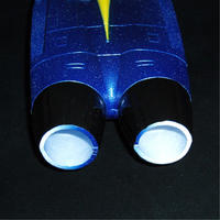 Name: 008.jpg Views: 317 Size: 56.8 KB Description: Jet nozzles: The right one is not perfectly round.