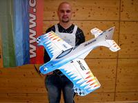 Name: Ex01.jpg Views: 1559 Size: 60.4 KB Description: Winner of F3P-Expert Class: Dennis Horn with Manta V3.