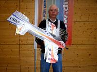 Name: Ex08.jpg Views: 1239 Size: 56.0 KB Description: 8. Bert van der Vecht NL with Clik.