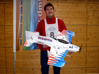 Name: Ex11.jpg