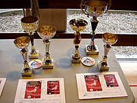 Name: 30.jpg