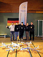 Name: 36.jpg