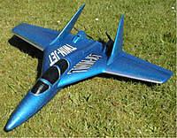 Name: Twin-Jet.jpg Views: 722 Size: 44.6 KB Description: