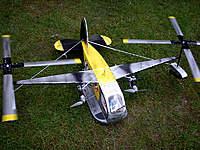 "Name: 10.jpg Views: 1226 Size: 115.5 KB Description: Huge Gyrocopter ""Rhöndorf"" by Stephan Brehm."