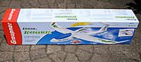 Name: 001.jpg Views: 917 Size: 70.9 KB Description: Kit arrived on 2. July 2010.