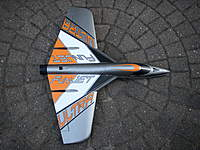 Name: P7100001.jpg