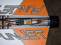 Name: P7100008.jpg Views: 514 Size: 99.4 KB Description: Close-up shot.