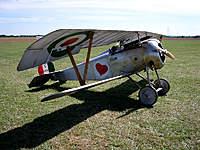 Name: 011.jpg Views: 734 Size: 135.6 KB Description: One biplane from Team Italia.