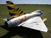 Name: 013.jpg Views: 730 Size: 98.4 KB Description: Big Mirage 2000.