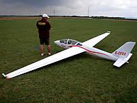 Name: 016.jpg Views: 787 Size: 100.2 KB Description: Heiko Schwab's big aerobatic FOX.