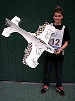Name: Jan Hagmann.jpg Views: 1262 Size: 62.5 KB Description: Youngest competitor and German Champion F3P-Sport 2010: Jan Hagmann