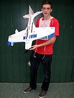 Name: Jonathan Biedermann.jpg Views: 1101 Size: 57.0 KB Description: