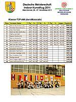 Name: Ergebnisse DM 2011-2.jpg Views: 294 Size: 139.6 KB Description: