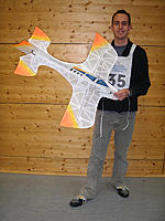 Name: E01 Derk van der Vecht.jpg