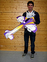 Name: E02 Gernot Bruckmann.jpg