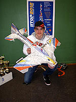 Name: Nico Strebel SUI.jpg Views: 397 Size: 95.6 KB Description: Nico Strebel SUI