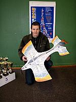 Name: Robin Jannsen NED.jpg Views: 310 Size: 90.7 KB Description: Robin Jannsen NED