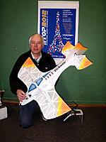 Name: Bert van der Vecht NED.jpg Views: 339 Size: 85.6 KB Description: Bert van der Vecht NED