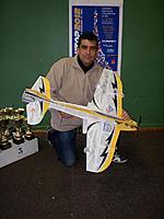 Name: Stephane Pietu FRA.jpg Views: 356 Size: 72.4 KB Description: Stephane Pietu FRA