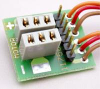 Name: connectorboard.jpg