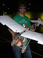 Name: 04.jpg
