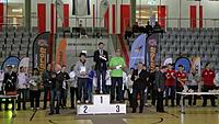 Name: S1490005.jpg Views: 277 Size: 217.8 KB Description: German Challenge 2013 - 1. Place Gernot Bruckmann. 2. Place - Tetsuo Onda, 3. Place Donatas Pauzuolis