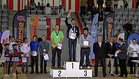 Name: S1490009.jpg Views: 314 Size: 203.1 KB Description: F3P World Champion - Gernot Bruckmann, 2. Place Donatas Pauzuolis, 3. Place - Tetsuo Onda