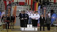 Name: S1490010.jpg Views: 240 Size: 183.7 KB Description: Team ranking: 1. France, 2. Austria, 3. Germany