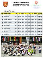 Name: Ergebnisse DM 2013-1.jpg