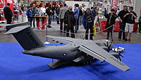 Name: S1680002.jpg