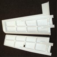 Name: Acro2.jpg Views: 3079 Size: 59.2 KB Description: Wing panel - upper and lower half.