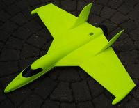 Name: FunJET-Neon.jpg