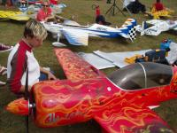 Name: Airshow-2.jpg