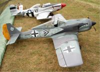 Name: Airshow-4.jpg