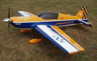 Name: MX2.jpg