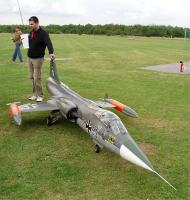 Name: F-104-1.jpg
